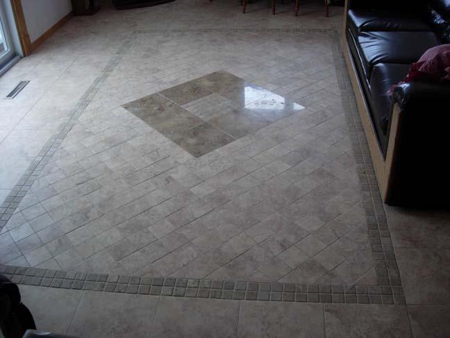 Tile floor designs for entryways f 2017 for Tile floor designs for entryways